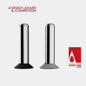 2019 A' design award